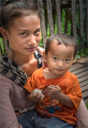 luang-prabang-2016-laos-861-18x26