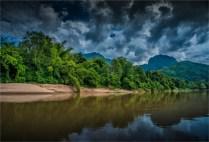 nam-ou-river-2016-laos-078-17x25