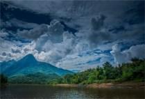 nam-ou-river-2016-laos-085-17x25