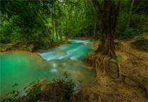 tad-sae-laos-2016-035-18x26