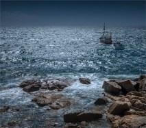 Bicheno-Coastline-2017-TAS007-22x25