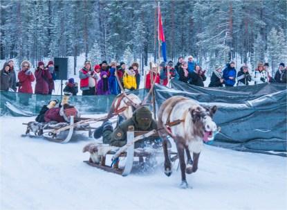 jokkmokk-reindeer-racing-2017-swe503-19x26