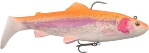 Trout Shad Lure