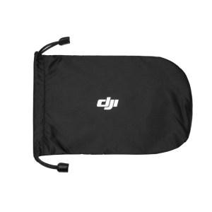 DJI CP.MA.00000254.01 camera drone case Sleeve Black