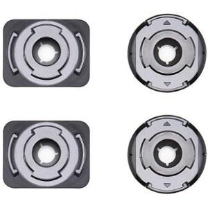 DJI CP.OS.00000026.01 action sports camera accessory Camera mount