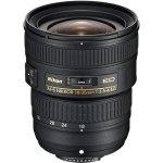 Nikon 18-35mm f3.5-4.5G AF-S ED Nikkor Lens