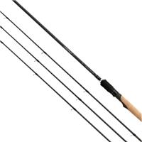 AERO X7 Finesse Feeder Rod