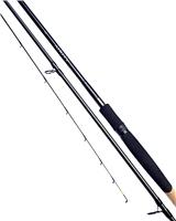 Airity X45 Feeder Rod