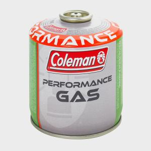Coleman CM PERFORMANCE, grey/grey
