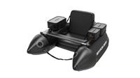 High Rider V2 Belly Boat 150