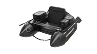 High Rider V2 Belly Boat 170