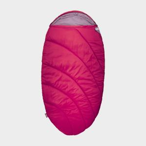 Pod Kid's Sleeping Bag, DPI/DPI