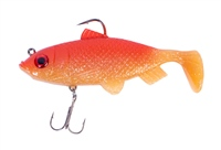 Snapper Drone Lure