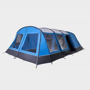 Vango Casa Air Lux Family Tent, BBL/BBL