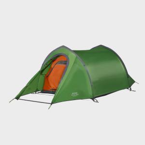 Vango Nova 200 Backpacking Tent (green), Green/200