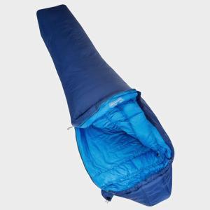 Vango Ultralite Pro 200 Sleeping Bag, Blue