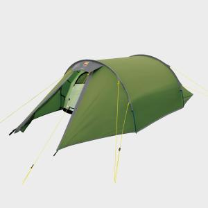Wild Country Hoolie Compact 2 Tent, MGN/MGN