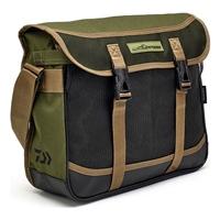 Wilderness Game Bag