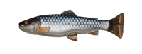 3D Craft Trout Pulsetail Lure - 20cm 104g