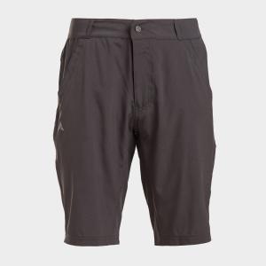 Altura Men's All Roads X Baggy Shorts - Black/Blk, Black/BLK