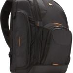 Case Logic SLRC-206-BLACK Backpack case