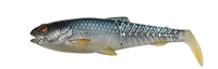 Craft Cannibal Paddletail Lure - 6.5cm 4g