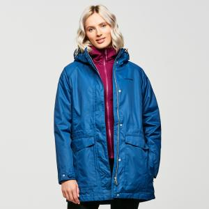 Craghoppers Sheran 3In1 Jacket - Blue/Blue, Blue/Blue