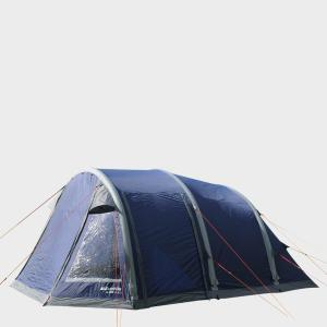 Eurohike Air 600 Inflatable Tent - Navy, Navy