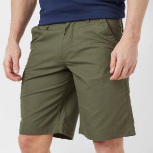 Peter Storm Men's Ramble Ii Walking Shorts - Khaki/Khk, Khaki/KHK