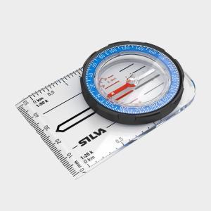 Silva Field Compass - White/Assorted, White/ASSORTED