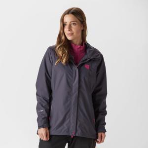 Sprayway Women's Appalachia Jacket - Gry$/Gry$, GRY$/GRY$