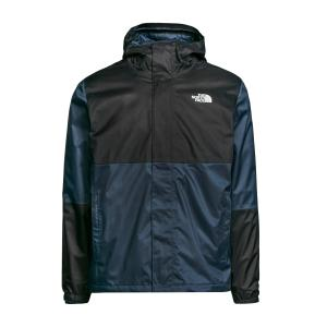 The North Face Men's Resolve Triclimate Jacket - Blue/Nvy, Blue/NVY