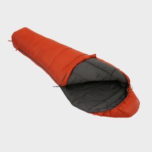 Vango Nitestar Alpha 225 Sleeping Bag - Orange/225, Orange/225