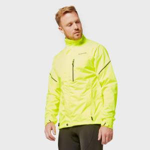 Altura Men's Nevis Iii Waterproof Jacket - Yellow, Yellow