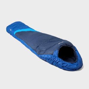 Berghaus Men's Transition 200XL Sleeping Bag, Blue