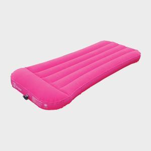 HI-GEAR Children's Flock Airbed, Pink/KIDS
