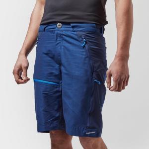 Berghaus Men's Baggy Shorts - Navy, Navy