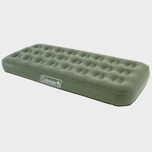 Coleman Maxi Comfort Single Airbed - Green/219, GREEN/219