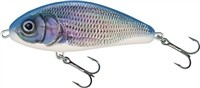 Fatso Limited Edition Lure - 14cm