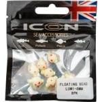 ICON Floating Bead