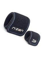 N'ZON Neoprene Rod Band Set