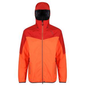 Regatta Men's Imber Waterproof Jacket - Ii/Ii, II/II
