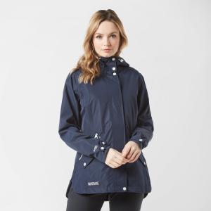 Regatta Women's Basilia Jacket - Navy/Nvy, Navy/NVY