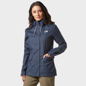 The North Face Women's Exhale Insulated Jacket - Navy/Nvy, Navy/NVY