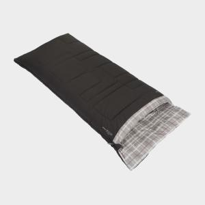 Vango Selene Kingsize Single Sleeping Bag, Grey/GRY