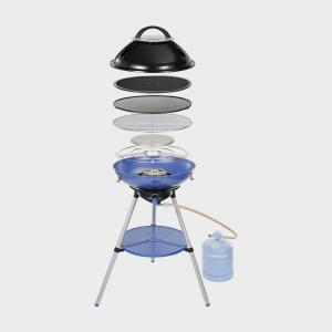 Campingaz Party Grill 600 - Blue, Blue