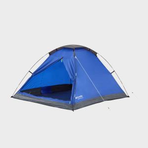 Eurohike Toco 4 Dome Tent, MBL/MBL