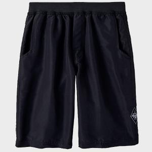 Prana Men's Mojo Climbing Shorts - Black/Short, Black/SHORT