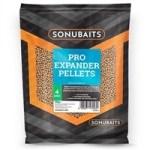 Pro Expander Pellets