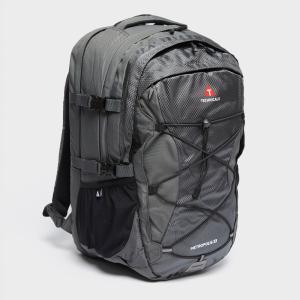 Technicals Metropolis 33L Backpack - Grey/Dgy, Grey/DGY